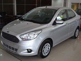 Ford Ka 1.5 5p 2019 0km Entrega Inmediata Solo Dni #11