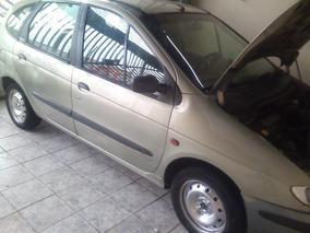 Renault Scenic 2.0 8v Vendo Peças