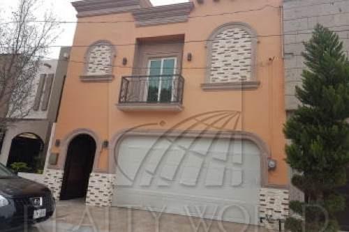 Casas En Renta En Rinconada Colonial, Apodaca