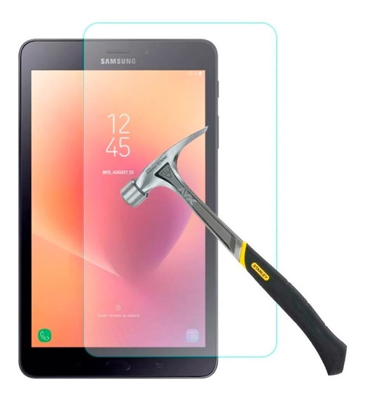 Película Nano Premium Tablet Samsung Galax Tab A 8 T385 T380