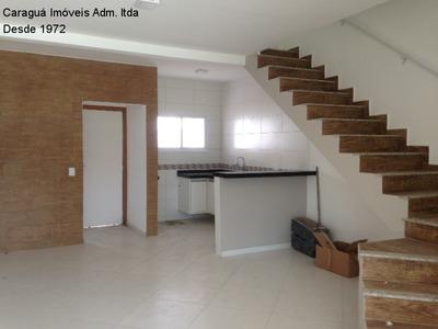 Casa - Ca01596 - 32919061