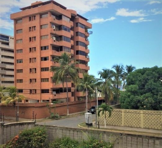 Apartamento Venta Playa Grande