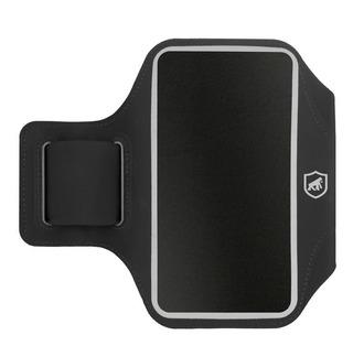 Braçadeira Porta Celular Para Galaxy S3 Mini