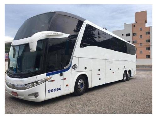 Ld - Scania - 2012 - Cód.4763