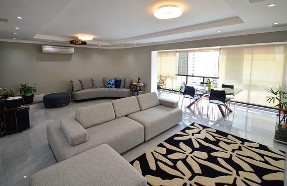 Apartamento A Venda Em São Paulo - 12997