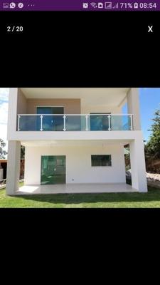 Casa - Cbl - 33442720