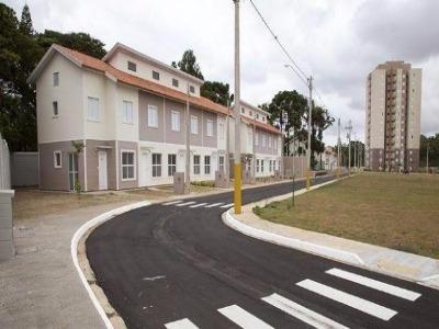 Ref.: 880 - Apartamento Em Sao Carlos Para Aluguel - L880