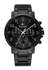 Relógio Tommy Hilfiger 1710383, 100% Original !