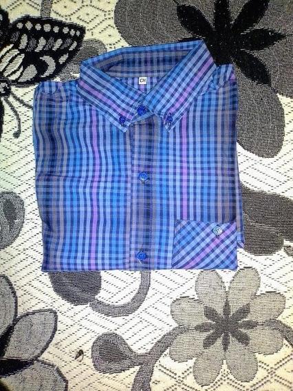 Camisas De Algodón En Liquidación