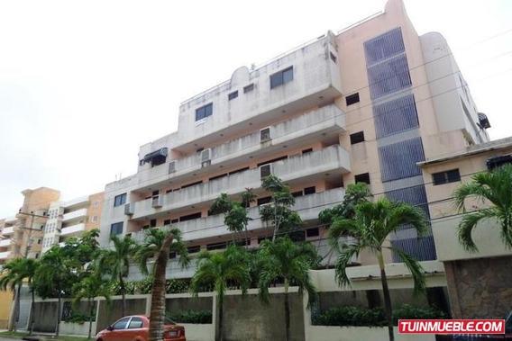 Apartamentos En Venta Ag Rm Mls #19-2591 0412 8159347