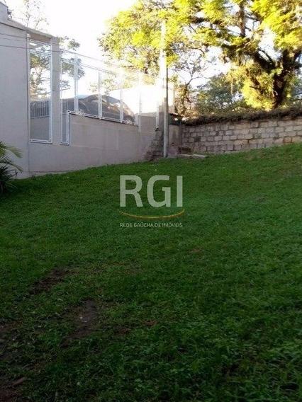 Terreno Em Vila Jardim - Vz4154