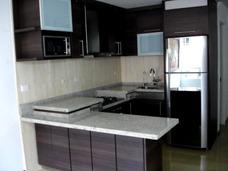 Cocinas, Closet, Dormitorios, Muebles; Baño, Salón, Ofc, Etc