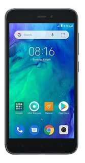 Celular Libre Xiaomi Redmi Go 8mp Cámara 8gb 1gb 5´ Hd 720p