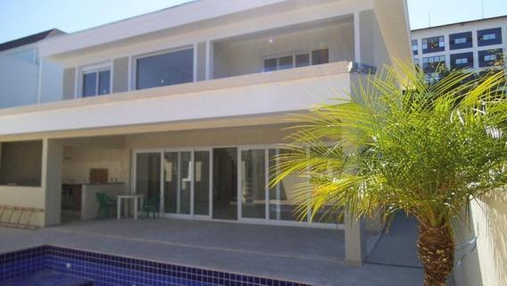 Casa Parque Dos Principes - Ótima Oportunidade Novo - Ca9063