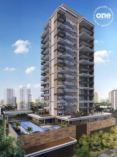 Apartamento  Com 3 Dormitório(s) Localizado(a) No Bairro Jardim Da Saúde Em São Paulo / São Paulo  - 3948:907666