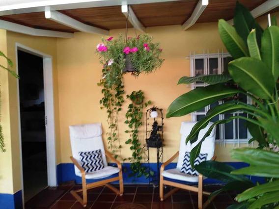 Valle De Oro,trapiche,oferta Negociable Sr.marin 04244136406