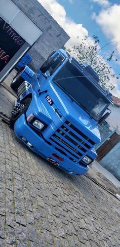 Imagem 1 de 10 de 113 360 Scania