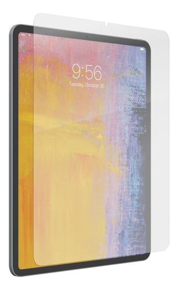 Mica Protectora Glass+ Invisibleshield iPad Pro 12.9