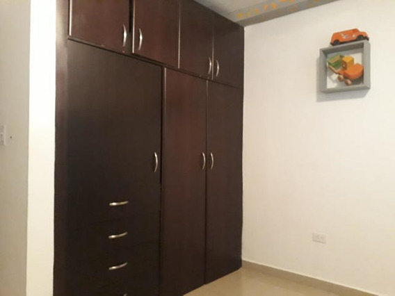 Excelente Apartamento En Av. Dr. Montoya Mm 20-20811
