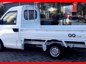 Regent Club Qq Truck Entrega Inmediata !!!