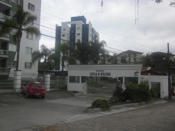 Apartamento Para Alugar - 03033.001