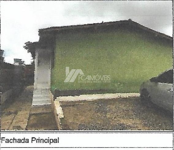 Rua Projetada 35, Cohab, Bezerros - 277149