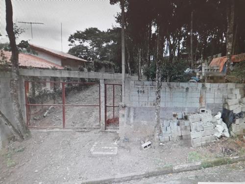Venda Residential / Land Lot Serra Da Cantareira Mairiporã - 1771