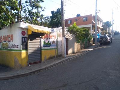 Bayona, Vendo Casa 344 Mts2 3 Hab. 2 Baños Marq. Y Local Com