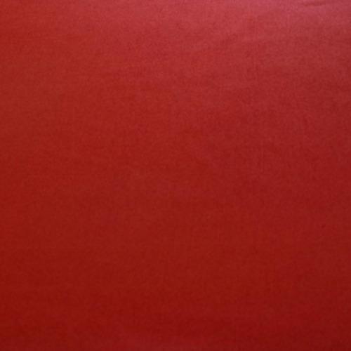 Tecido Oxford Liso 100% Poliester 1,50 M Largura Vermelho