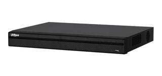 Dvr 16 Canales 1080p 4mp Lite Xvr5216ax Dahua Pentah Audio