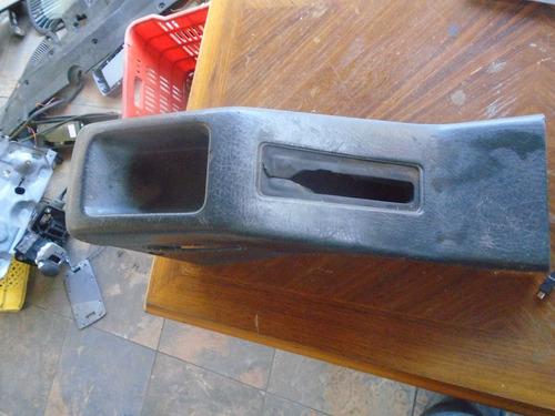 Vendo Mueble Palanca De Freno De Mano De Mazda 323, Año 1998