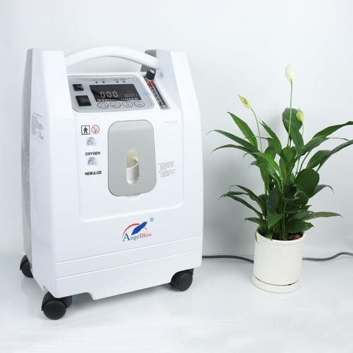 Concentrador De Oxigeno Medicinal