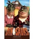 Serie Dinosaurios Por Drive