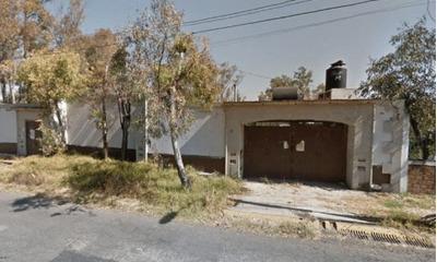 Casa En Venta - Remate Bancario.