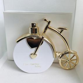 Perfume I Love Montanne Edp 100ml