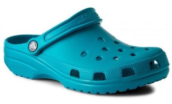 Sandalia Crocs Classic - 29084