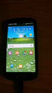 Celular Samsung Galaxy S3 Dual Core 16gb Camara 8mp