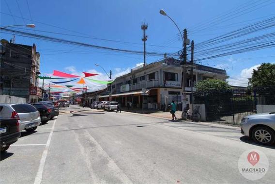 Apartamento-à Venda-centro-iguaba Grande - Ap-0119