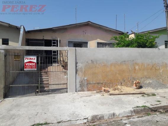 Casas Residenciais Para Venda - 13650.6198