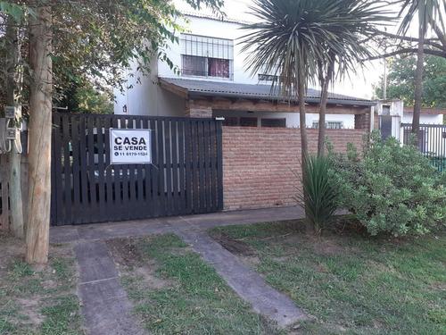 Vendo Dos Casas En Conjunto Sobre Dos Lotes De 10 M X 30 M