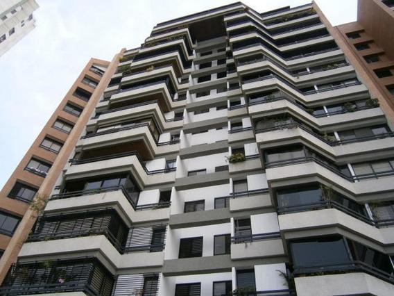 Apartamentos Los Naranjos Del Cafetal Mls #18-15798