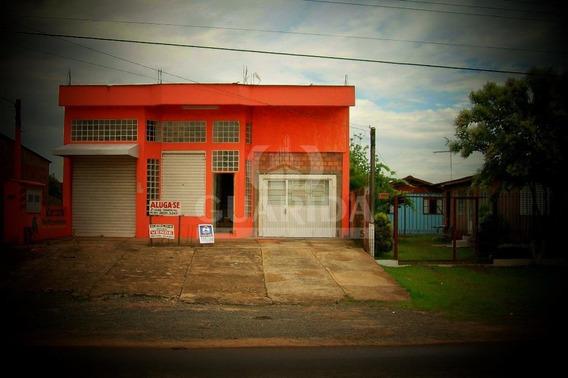 Pavilhao - Parque Florido - Ref: 40248 - V-40248