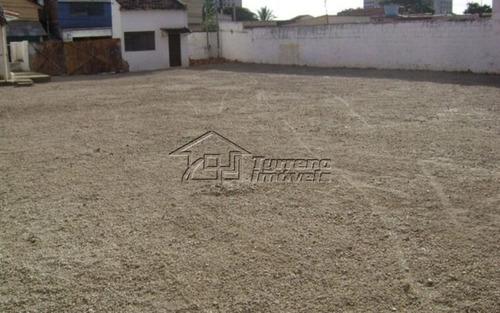 Para Investidores - Ótimo Terreno Na Região Central De São José Dos Campos
