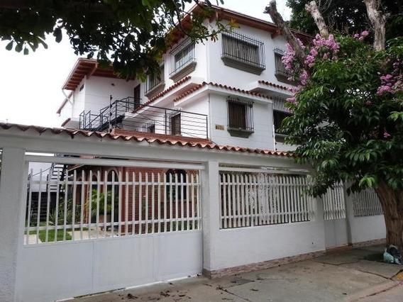 Casa En Venta 20-13136