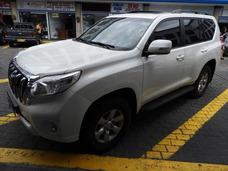 Toyota Prado Txl 3.0 Cc 4x4 7p
