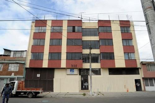Edificio En Venta En Bogota Kennedy