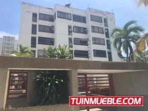 Apartamento En Venta Tanaguarena Código 19-6492 Bh