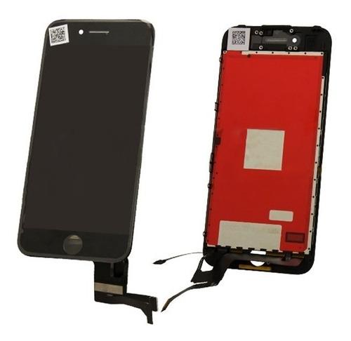 Pantalla iPhone 7 Lcd + Tactil Completa La Instalamos Tienda