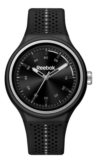Reloj Mujer Reebok Rf-mes-l2-pbib-bw Reebok Watches Oficial