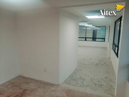 Imagen 1 de 2 de Oficina En Renta En La Colonia Del Valle